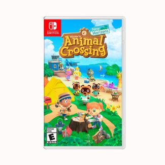 juego-animal-crossing-new-horizons-nintendo-switch-45496596439