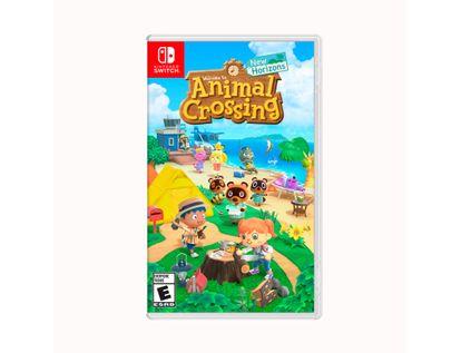 juego-animal-crossing-new-horizons-nintendo-switch-45496596439