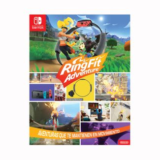 juego-ringfit-adventure-nintendo-switch-45496596675