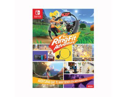 juego-ringfit-adventure-nintendo-switch-45496596675
