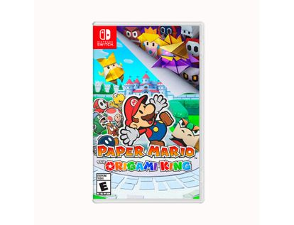 juego-paper-mario-ther-origami-king-nintendo-switch-45496596767