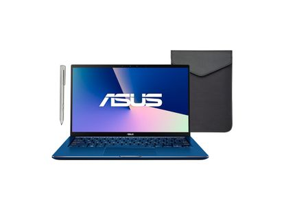 portatil-convertible-asus-zenbook-flip-ux362fa-el046t-intel-core-i7-16-gb-ram-disco-512-gb-ssd-azul-4718017823241