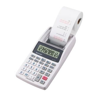 calculadora-sharp-9-5-x-19-cm-12-digitos-con-impresora-4974019965833
