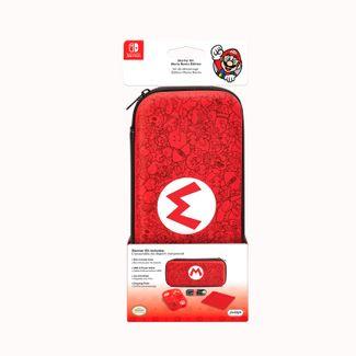 estuche-para-consola-switch-deluxe-mario-retro-edition-708056063818