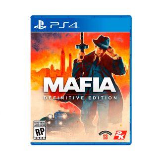 juego-mafia-definitive-edition-ps4-710425577031