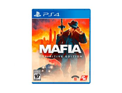 juego-mafia-definitive-edition-ps4-710425577031