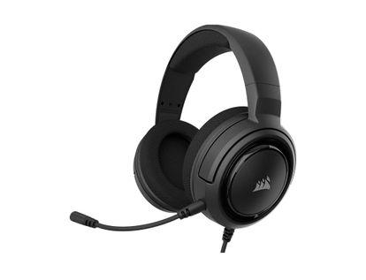 audifono-hs35-stereo-corsair-negro-840006607526