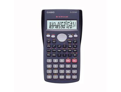 calculadora-cientifica-fx-350-ms-casio-4971850137955