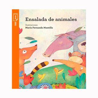 ensalada-de-animales-7706894616596
