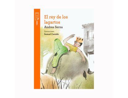 el-rey-de-los-lagartos-7706894634309