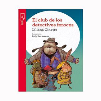 el-club-de-los-detectives-feroces-7706894634316