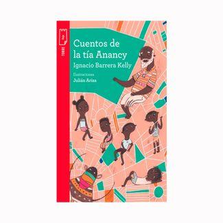 cuentos-de-la-tia-anancy-7706894634323