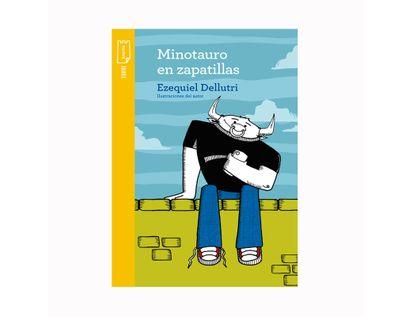 minotauro-en-zapatillas-9789580015574