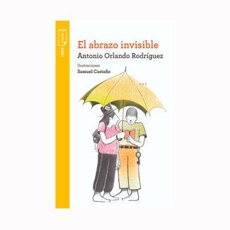 el-abrazo-invisible-9789580015802