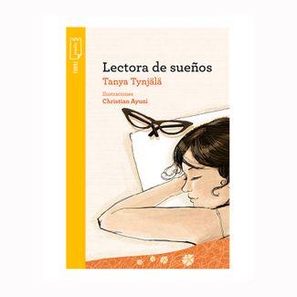 lectora-de-suenos-9789580016854