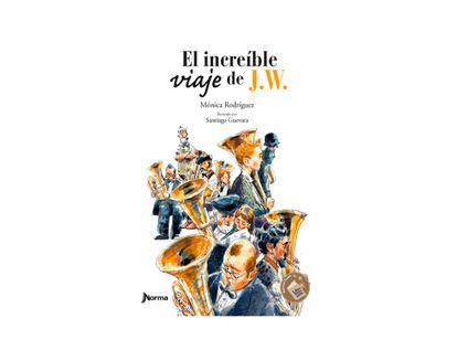 el-increible-viaje-de-j-w-9789580017028