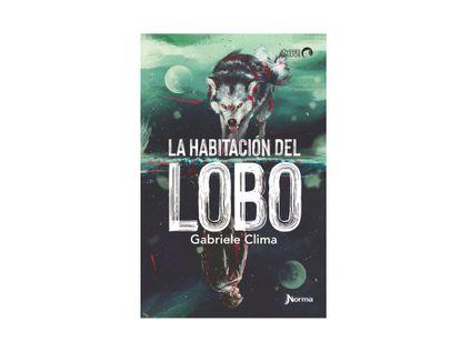 la-habitacion-del-lobo-9789580017042