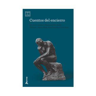 cuentos-del-encierro-9789580017219