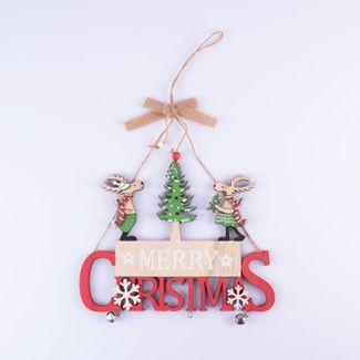 adorno-colgante-para-puerta-diseno-merry-christmas-con-dos-renos-22-5-cms-en-mdf-7701016000093
