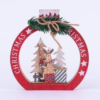 adorno-circular-merry-cristmas-con-reno-y-regalos-16-5-x-16-cms-en-mdf-7701016000284