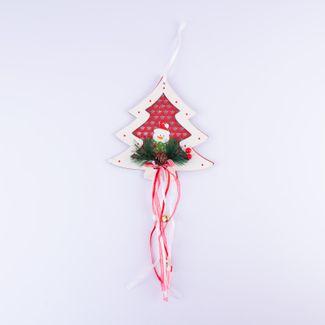 adorno-de-arbol-diseno-hombre-de-nieve-16-cm-en-mdf-7701016999816