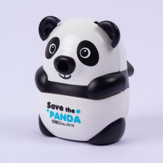 sacapuntas-diseno-panda-6921734905185