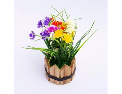 planta-artificial-10-5-x-22-cm-floral-7701016000680