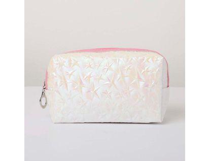 cosmetiquera-rosada-con-diseno-de-estrellas-7701016839495