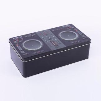 caja-organizadora-negra-diseno-mezclador-de-musica-8-2-x-26-x-13-8-cm-7701016875622