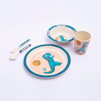 vajilla-infantil-diseno-dinosaurio-7701016945332