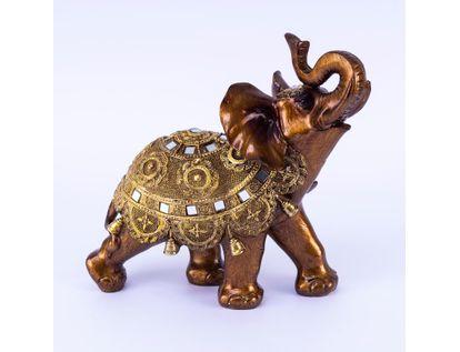 figura-decorativa-diseno-elefante-indio-3300330049722
