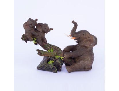figura-elefantes-en-tronco-sube-y-baja-7701014413598