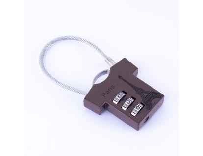 candado-con-clave-diseno-camiseta-de-la-torre-eiffel-7701016083652