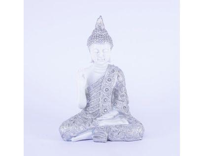 figura-de-buda-sentado-meditando-7701016452229