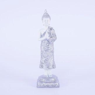 figura-de-buda-meditando-7701016658942