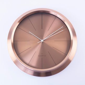 reloj-de-pared-circular-7701016869478