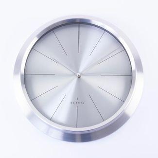 reloj-de-pared-circular-7701016869485
