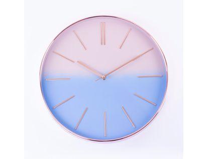 reloj-de-pared-circular-tornasol-7701016869492