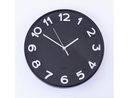 reloj-de-pared-circular-7701016869515
