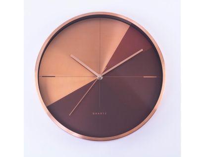 reloj-de-pared-circular-7701016869539