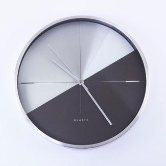 reloj-de-pared-circular-7701016869546