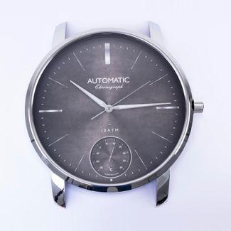 reloj-de-pared-circular-7701016869553