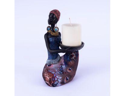 figura-decorativa-diseno-africana-sentada-con-platon-y-vela-7701016887373