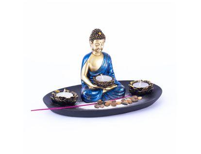 figura-decorativa-diseno-buda-sentado-en-jardin-zen-con-vela-e-incienso-7701016957199