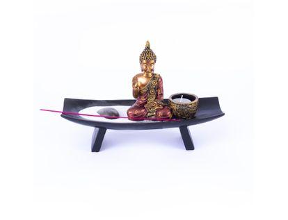 figura-decorativa-diseno-buda-sentado-en-jardin-zen-con-vela-e-incienso-7701016957236