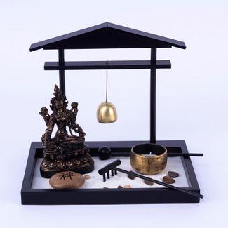 figura-decorativa-diseno-shiva-con-jardin-zen-y-vela-7701016957281