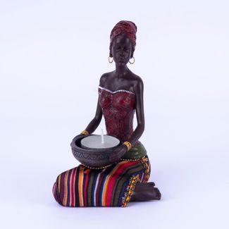 figura-decorativa-diseno-africana-sentada-con-platon-y-vela-7701016957311
