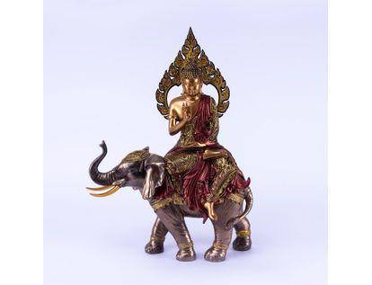 figura-decorativa-diseno-buda-meditando-sobre-elefante-7701016957410
