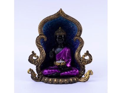 figura-decorativa-diseno-buda-sentado-meditando-7701016957465