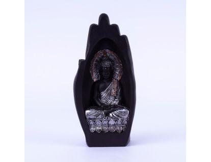 figura-decorativa-diseno-palma-de-buda-7701016957472